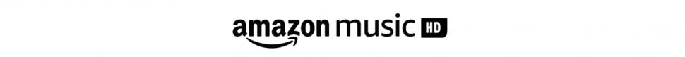 Amazon Music Hi-Res